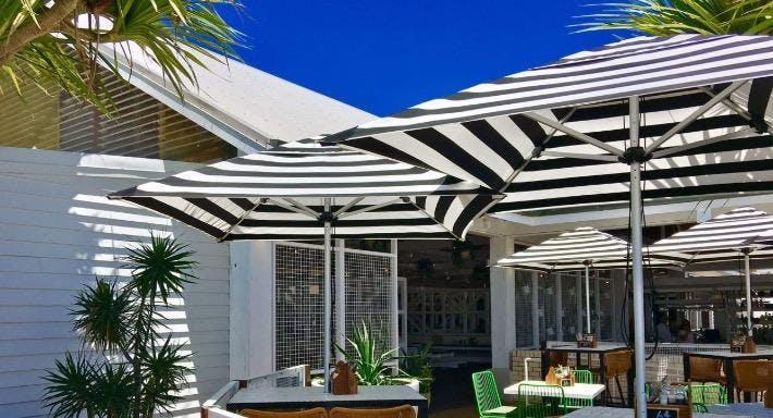 The Belvedere Hotel Brisbane image 2