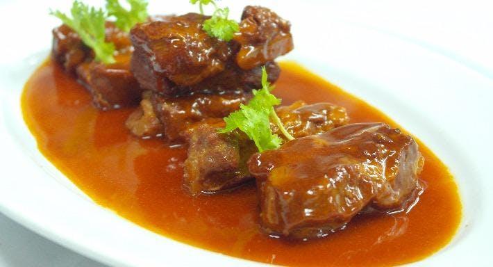 Tonny Restaurant Singapore image 8