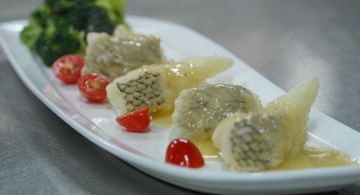 Tonny Restaurant Singapore image 14