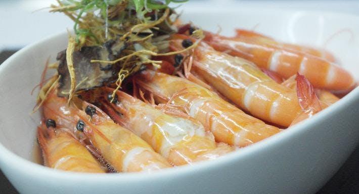 Tonny Restaurant Singapore image 6
