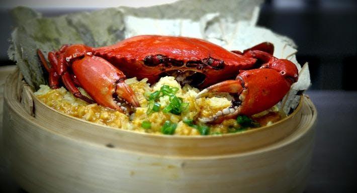 Tonny Restaurant Singapore image 2