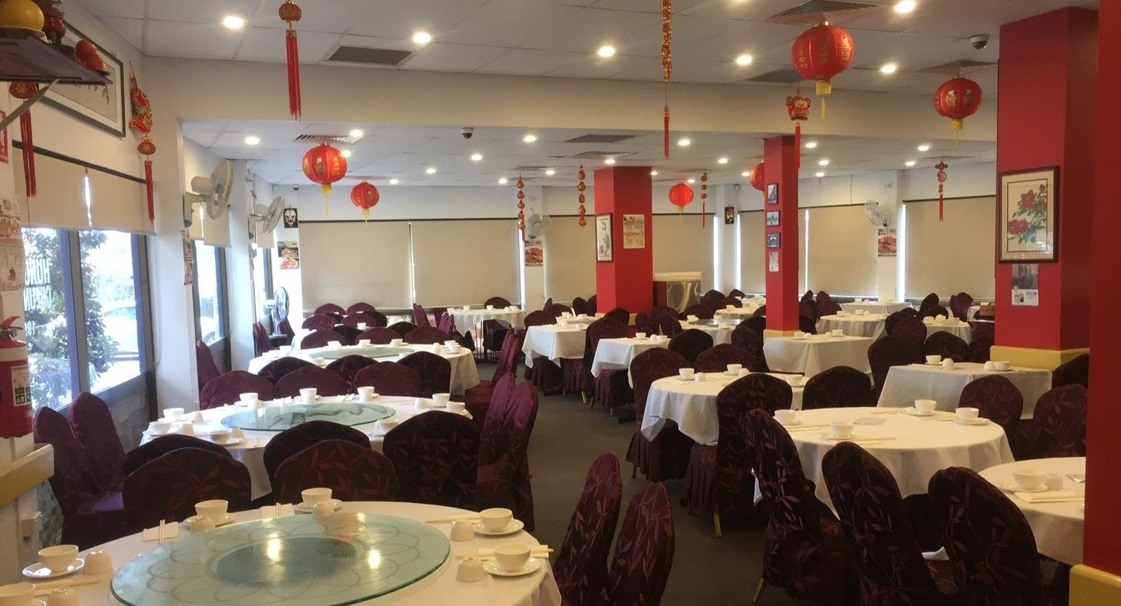 Hung Cheung Sydney image 1