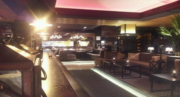 Stefan's Steakhouse Tampere Tampere image 2