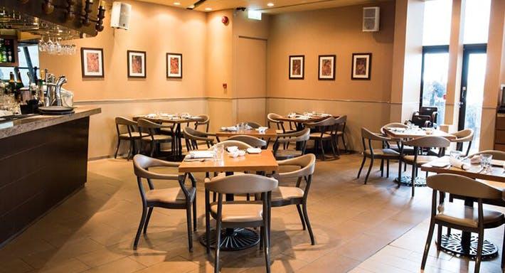 Tamarind Pan-Asian Restaurant & Bar Hong Kong image 10