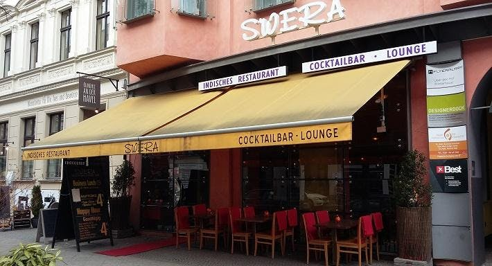 Swera Berlin image 5