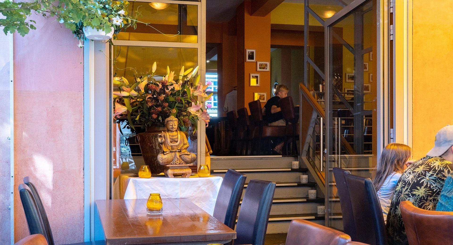 Swera Berlin image 2