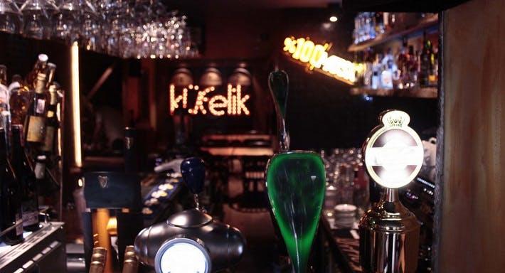 Küfelik Bistro & Cafe İstanbul image 3