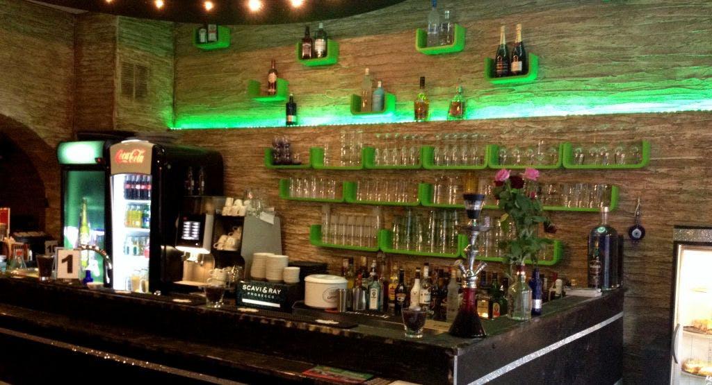 Ultimate Lounge Bochum image 1