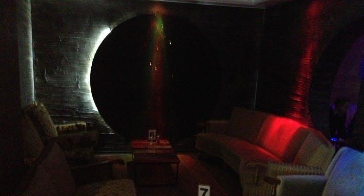 Ultimate Lounge Bochum image 4