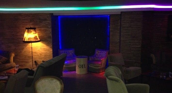 Ultimate Lounge Bochum image 2