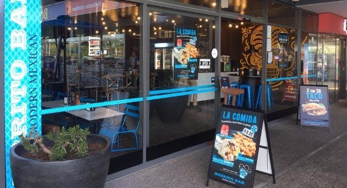 The Burrito Bar - Carseldine Brisbane image 2