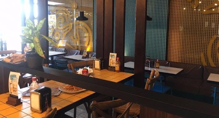The Burrito Bar - Carseldine Brisbane image 3
