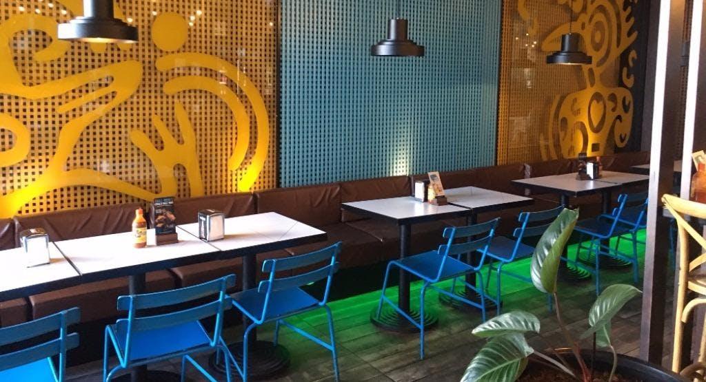 The Burrito Bar - Carseldine Brisbane image 1