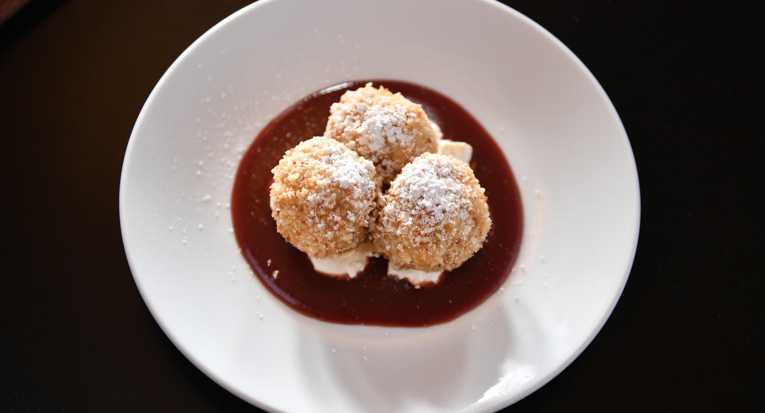 Ragusa Republika Restaurant