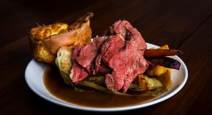 Beef & Brew - Kentish Town London image 3