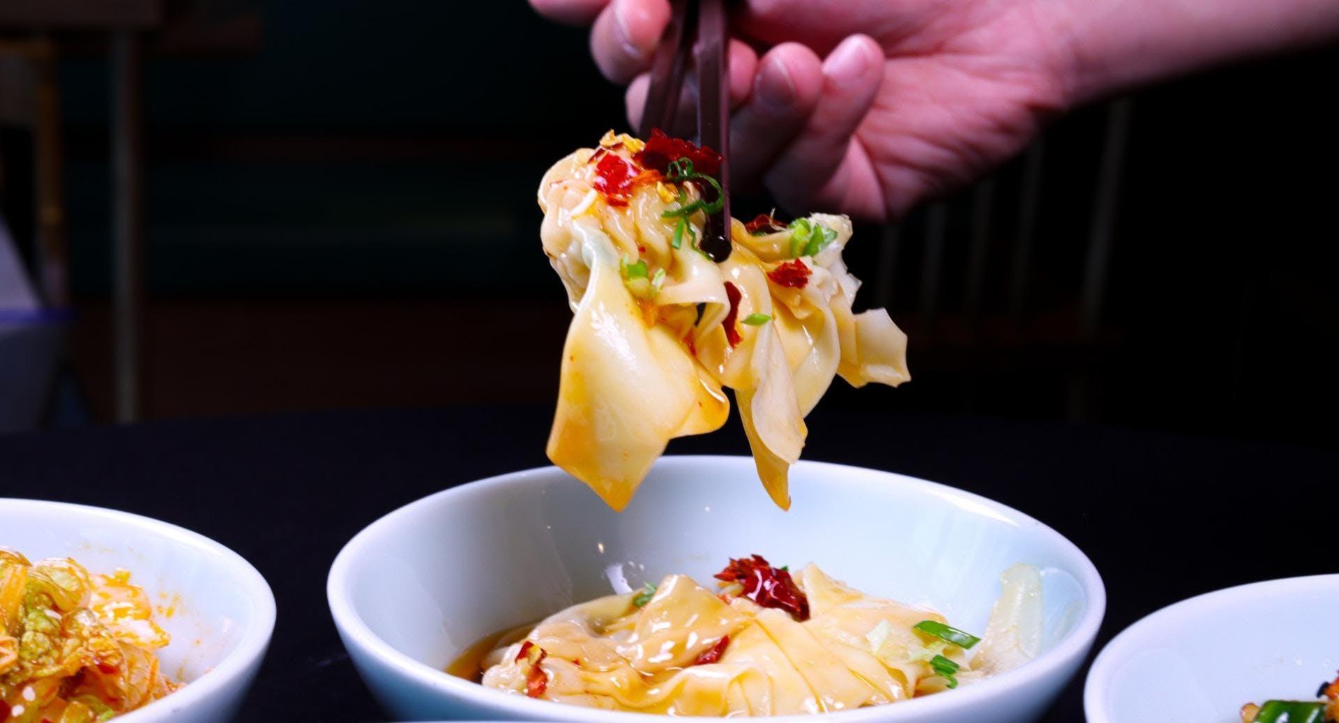 Ravintola China Restaurant