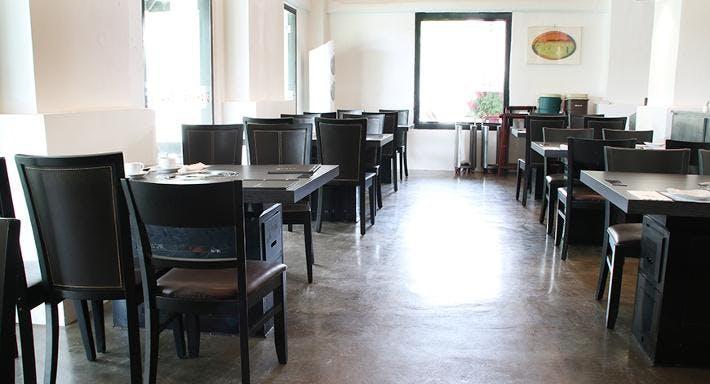 Chang Korean BBQ Singapore image 4