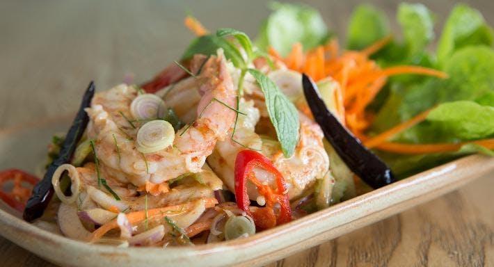Vi Pa Thai Perth image 4
