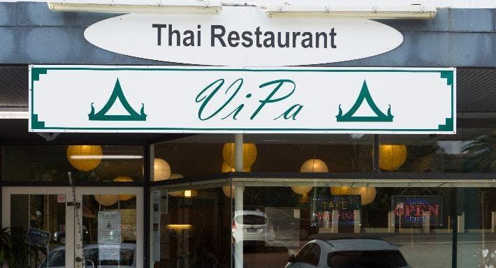 Vi Pa Thai