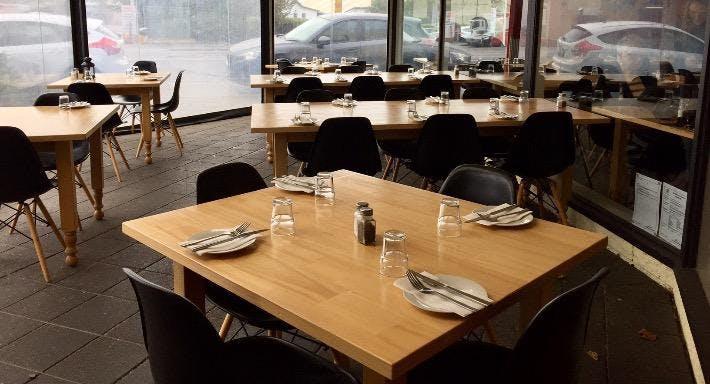 Boony's Restaurant & Pizzeria Adelaide image 3
