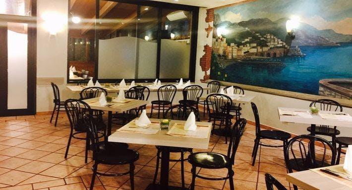 Le Voci del Mare Bergamo image 3