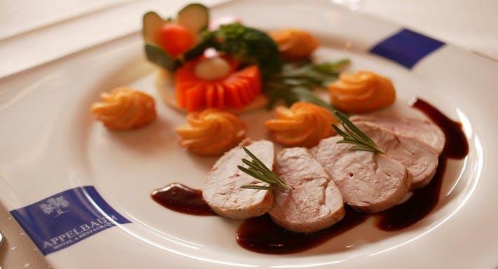 Restaurant Appelbaum Gütersloh image 1