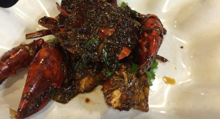 Nonya Cafe Singapore image 2