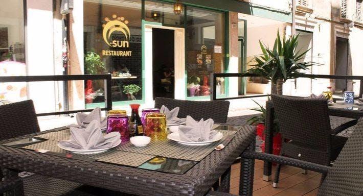 Sun Restaurant Verona image 2