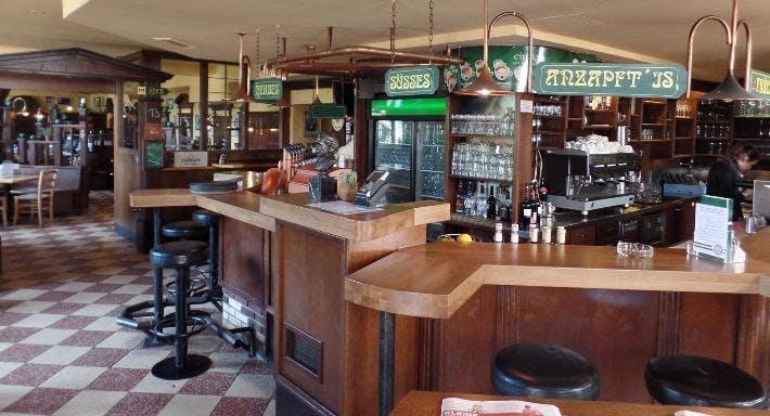 Cafe Einstein Vienna image 2