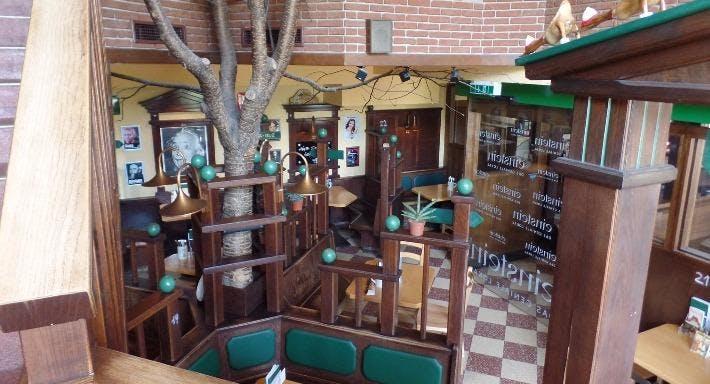Cafe Einstein Vienna image 3
