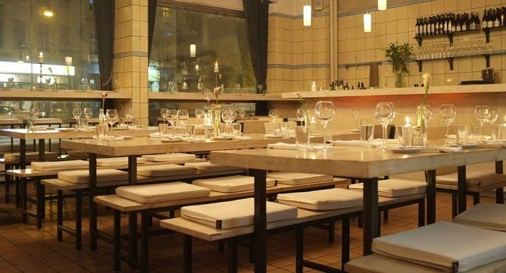 Restaurant Fleischerei Berlin image 2
