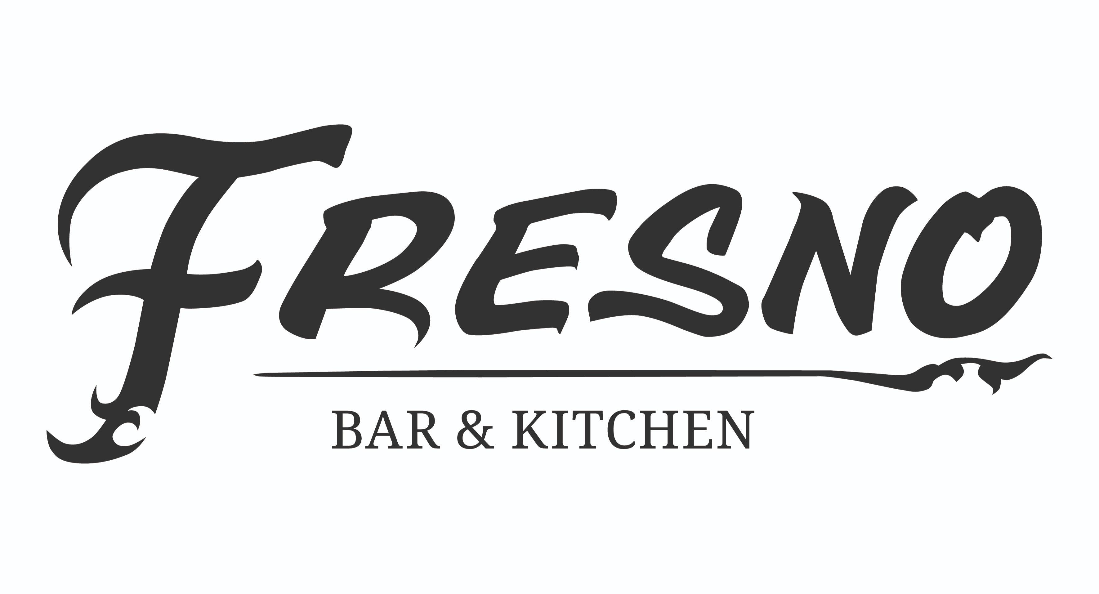 Fresno Bar & Kitchen