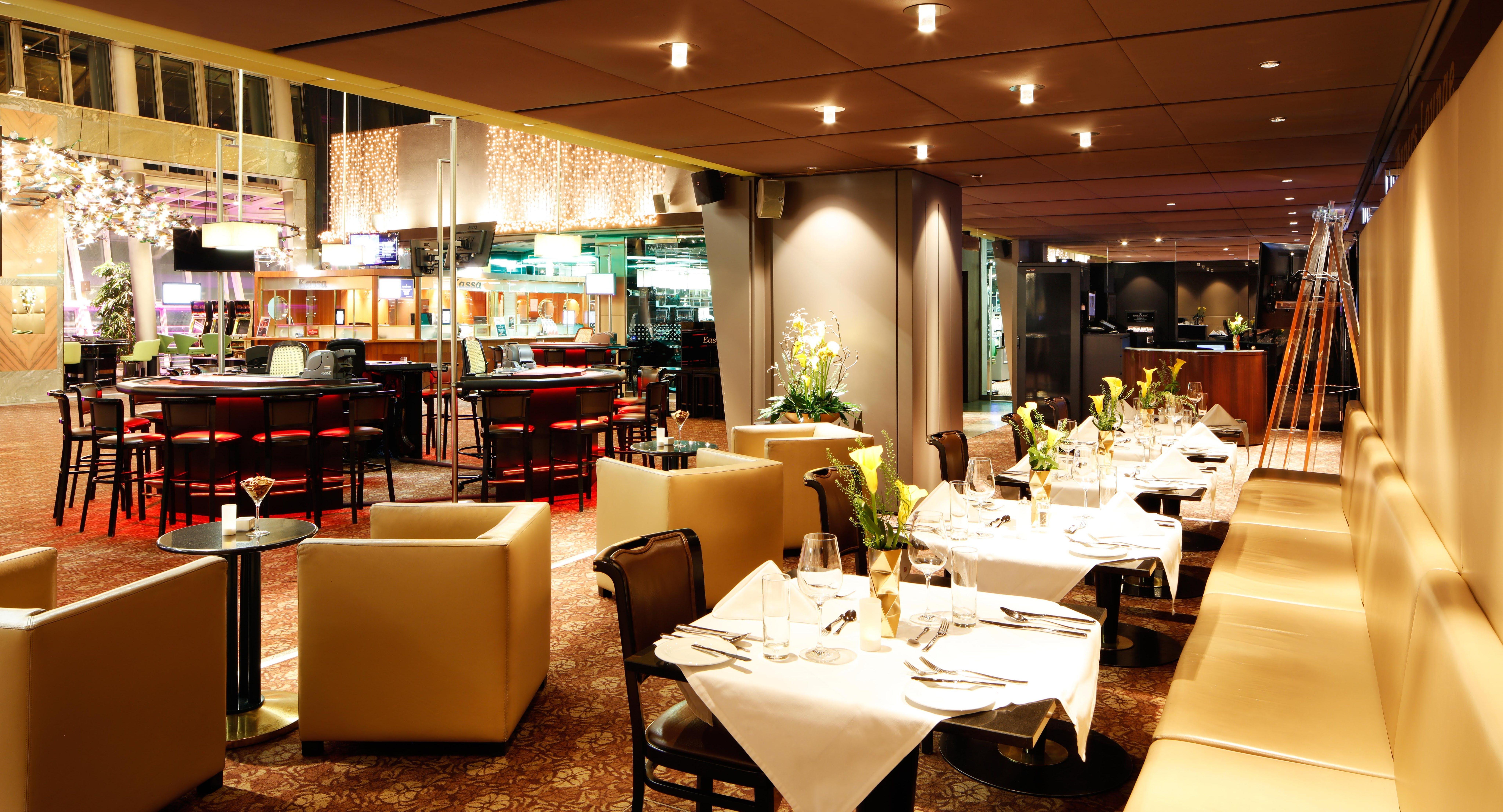 Cuisino - Innsbruck