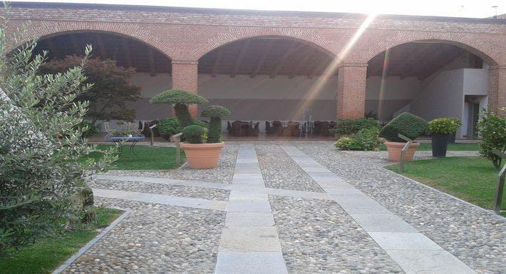 Carpe Noctem et Diem Cuneo image 2