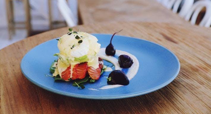 Wildernis Cafe and Bar Gold Coast image 3