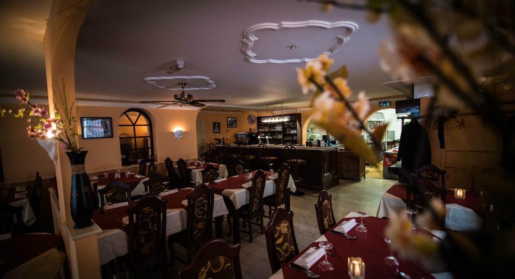 Restaurant Salento Hoorn image 1