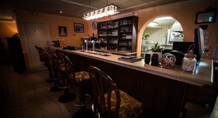 Restaurant Salento Hoorn image 3