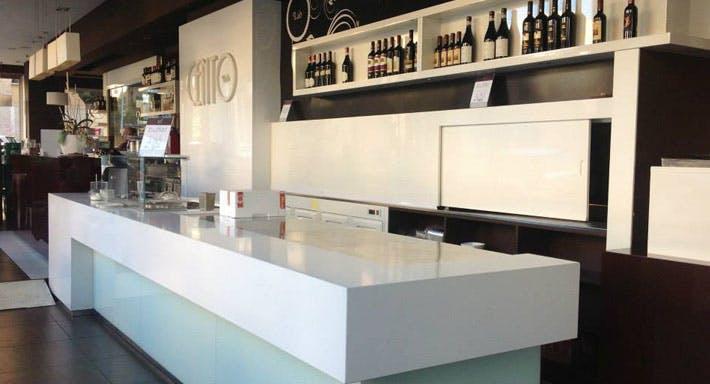 Cento Lab Roma image 5