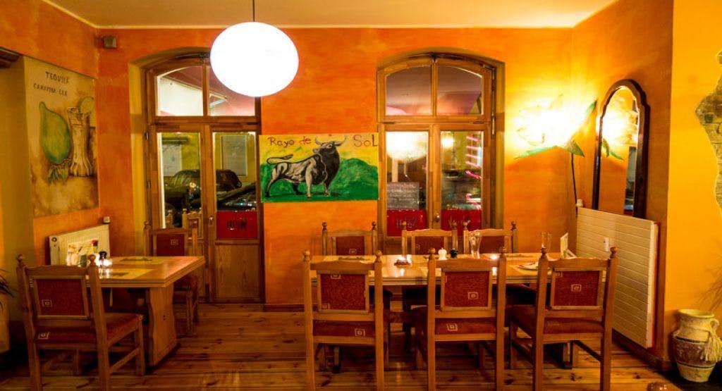 Rayo de Sol Berlin image 1