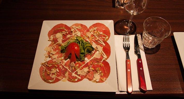 Restaurant Argentina Hilversum image 6