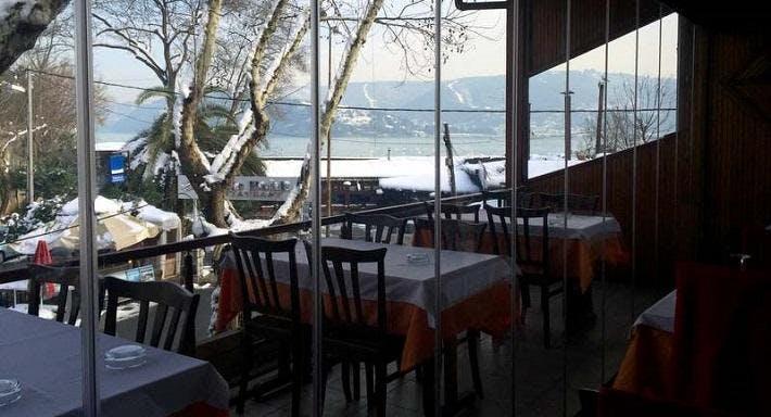 Reis Balık İstanbul image 7