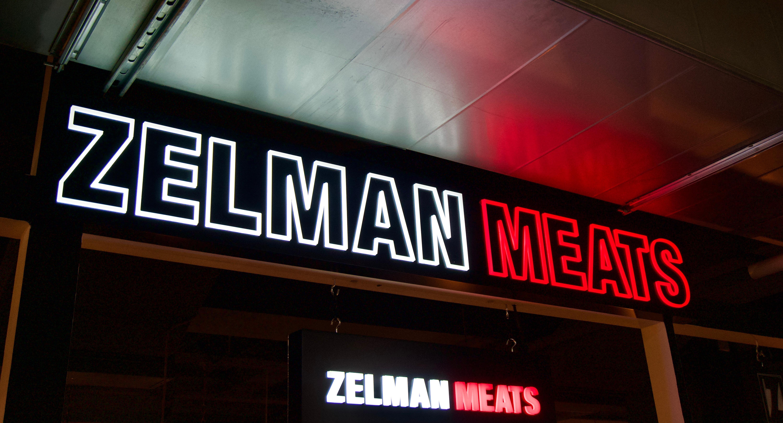 Zelman Meats - Knightsbridge London image 3
