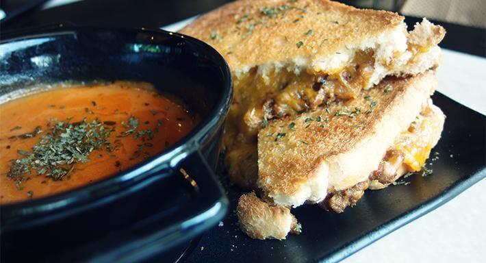 Burp Kitchen and Bar - Bedok Singapore image 14