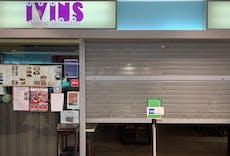 IVINS Peranakan Restaurant, Heartland Mall Kovan