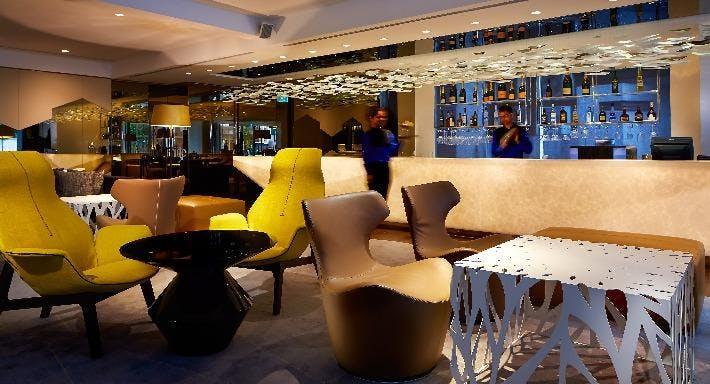Table by Rang Mahal Singapore image 3