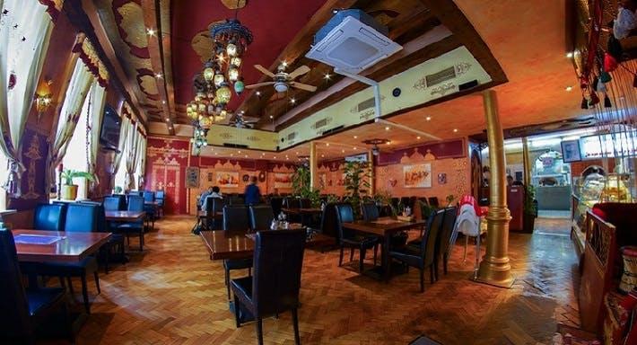 Derya Restaurant München image 4