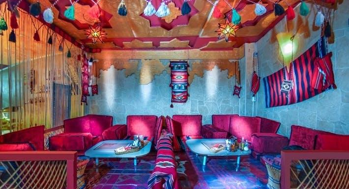 Derya Restaurant München image 3