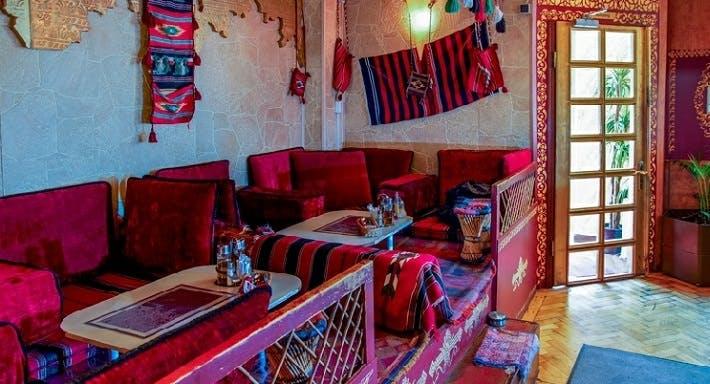 Derya Restaurant München image 2