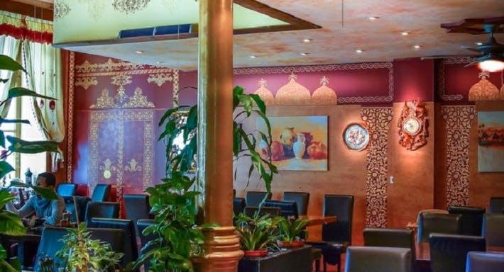 Derya Restaurant München image 1
