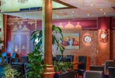 Derya Restaurant